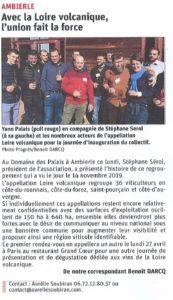 presse_LeProgres_editionLoireNord_11mars2020