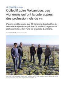 presse_LeProgres_mars2020