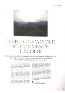 presse_vinLigerien_mars2020