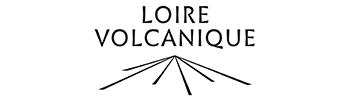 Loire Volcanique