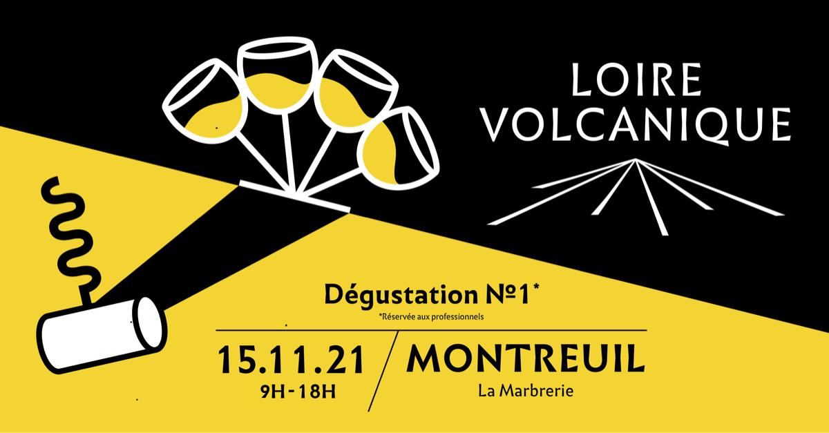 LoireVolcanique_web1-2021